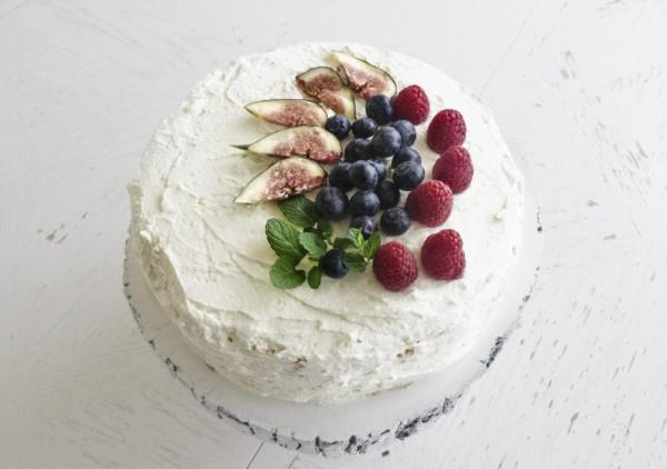 Vaikiški tortai – kaip išsirinkti?